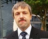 Marius Buivydas